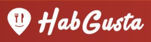 HabGusta