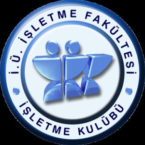 isletme-kulubu-logo