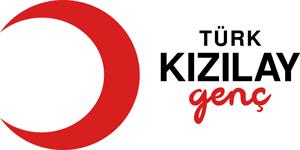 Kızılay Gençlik Logo